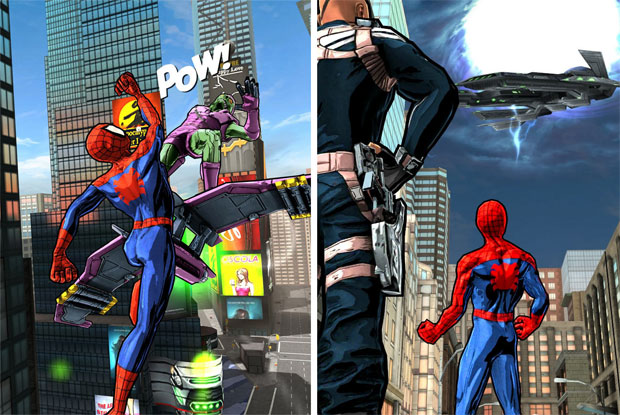 spidermanunlimited02