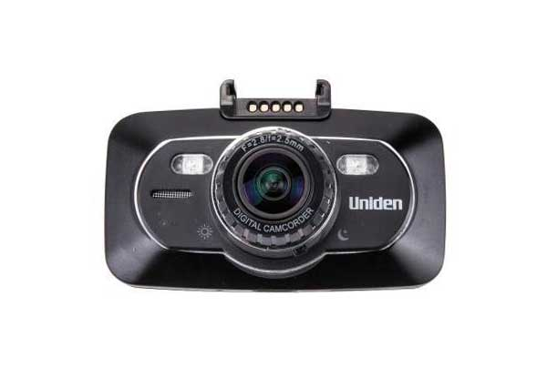 uniden02