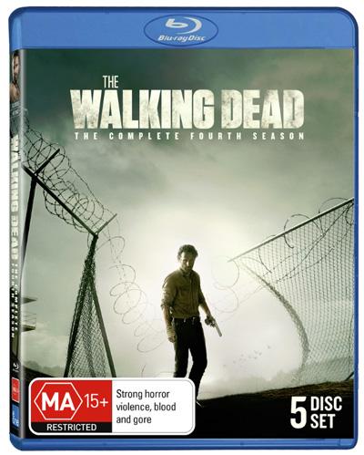 walkingdeadseason4-4