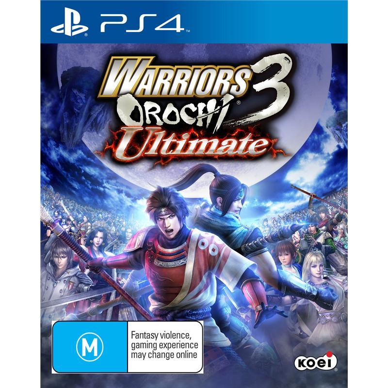 warriors3