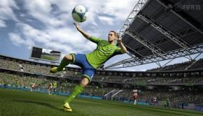 xbox_one-fifa_soccer_15-1_1