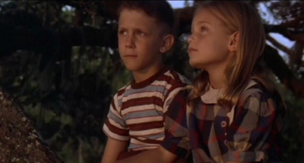 young-jenny-and-forrest (Custom)