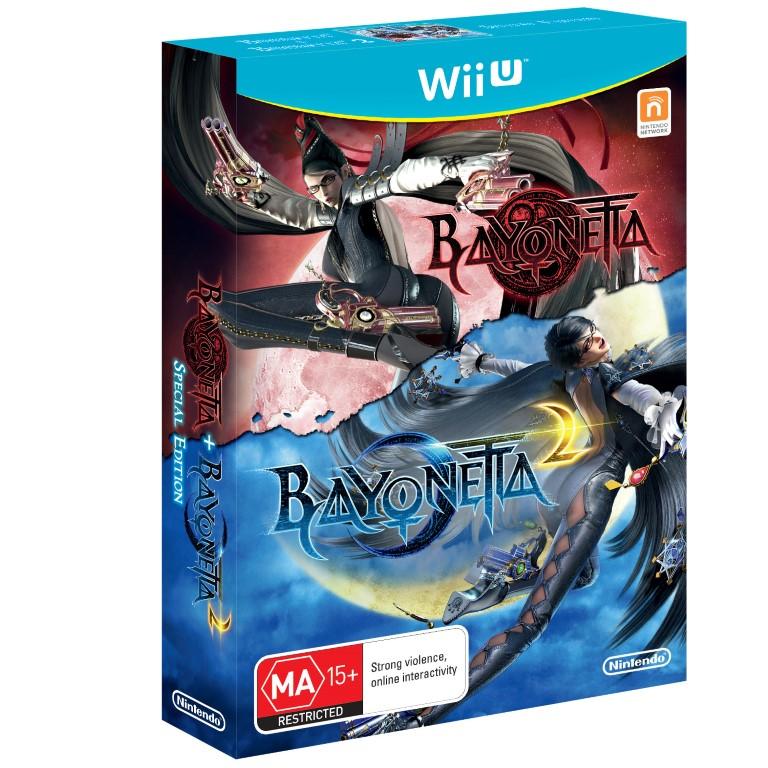 Bayonetta_&_Bayonetta_2_Special_Edition_BoxShot