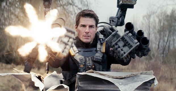 Exoskeleton-Armor-in-Edge-of-Tomorrow (Custom)