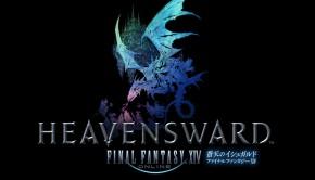 FFXIV_Heavensward_Logo_20_1413803423.10.2014_01