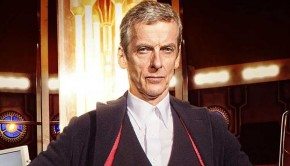 Listen_to_Peter_Capaldi_Doctor_Who_impression_on_the_new_series_of_Dead_Ringers