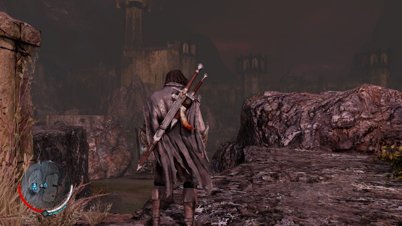 Middle-earth_ Shadow of Mordor_20141020170104
