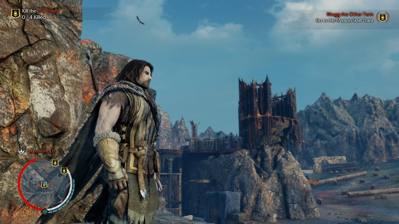 Middle-earth_ Shadow of Mordor_20141021001350