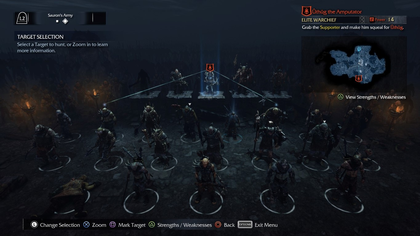 Middle-earth_ Shadow of Mordor_20141025115810