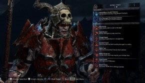 Middle-earth_ Shadow of Mordor_20141025115821