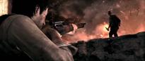 Molotov_review_1412937720