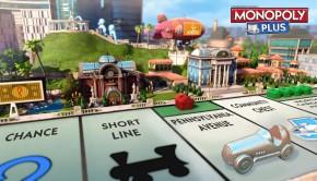 MonopolyPlus_Token + board background_EMEA