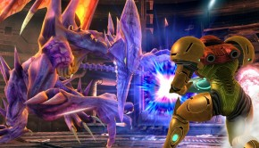 Super Smash Bros. for Wii U 50 Must See Things (2)