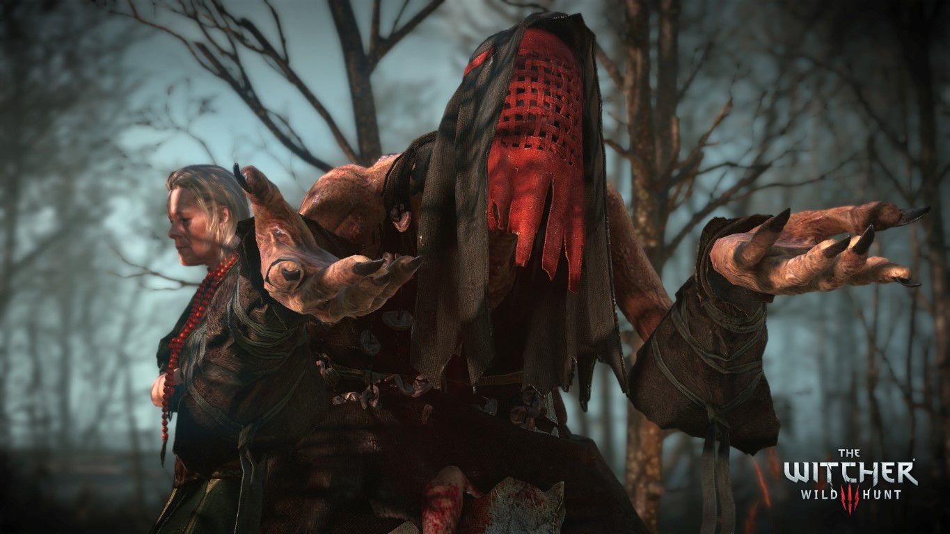 The_Witcher_3_Wild_Hunt-Witch