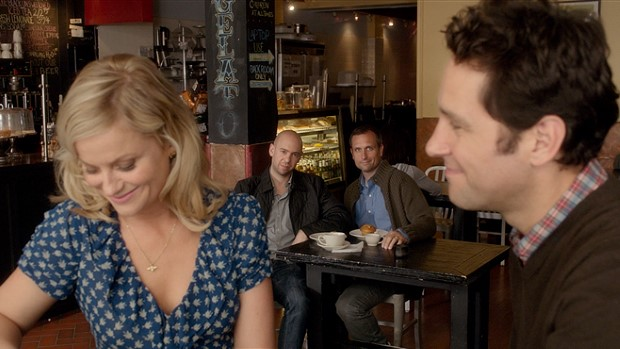 They-Came-Together-Amy-Poehler-Paul-Rudd1 (Custom)