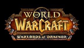 WoW WoD logo_RS