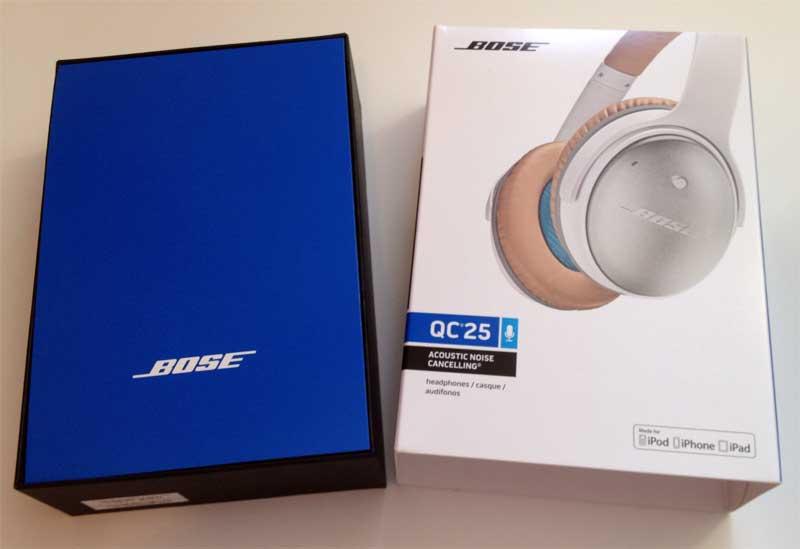 3986387d279 Bose QC 25 Review - Impulse Gamer