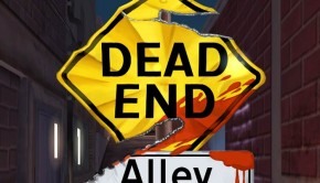 deadendalley00