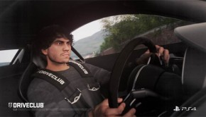 driveclub09