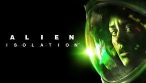 isolation01