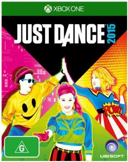 justdance2015-1