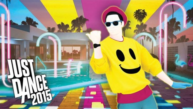 justdance2015-2