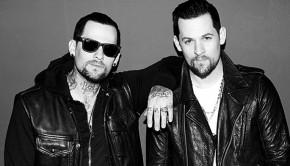 madden_brothers