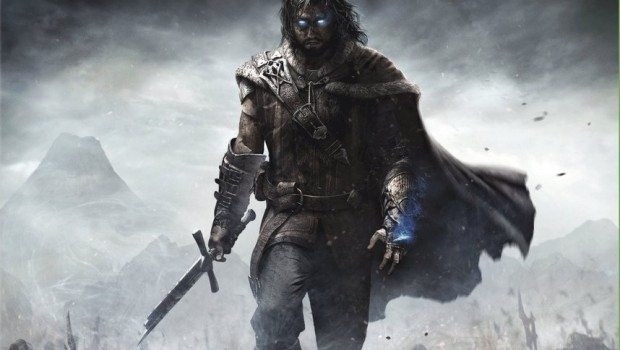 Buy Middle-earth™: Shadow of Mordor™ - Microsoft Store