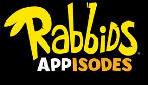 rabbids2