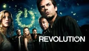 revolution00