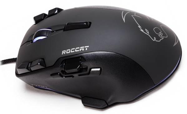 roccattyon04