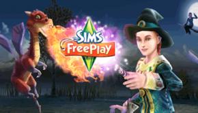 simsfreeplay