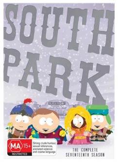 southparkseason17-1