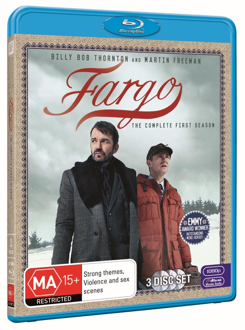 FARGO_S1_62193SBO_3D_300DPI
