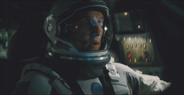Interstellar-Trailer-2
