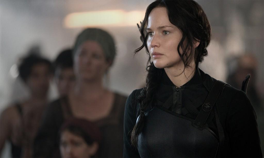 Katniss-4