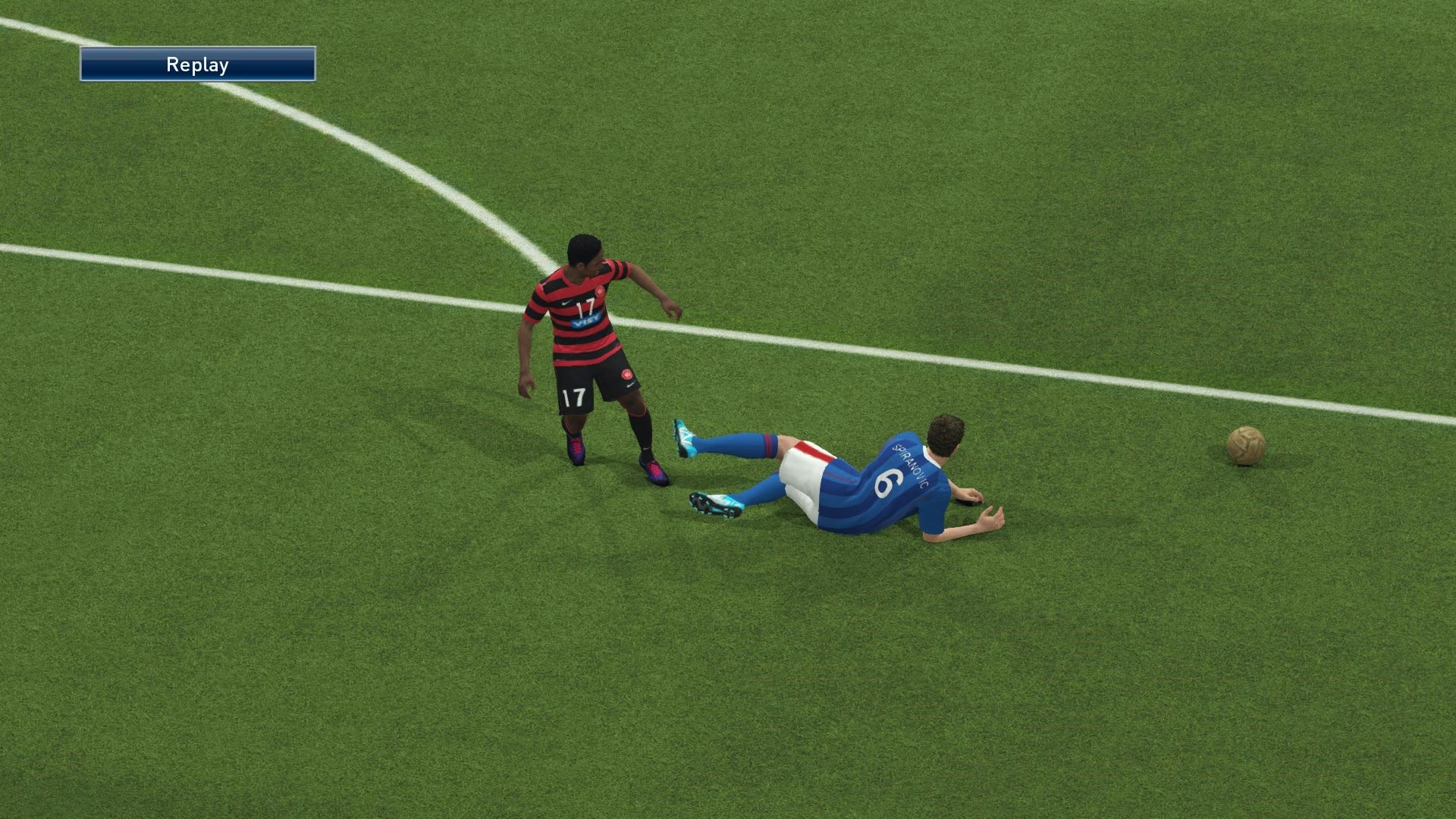 Pro Evolution Soccer 2015_20141119185639