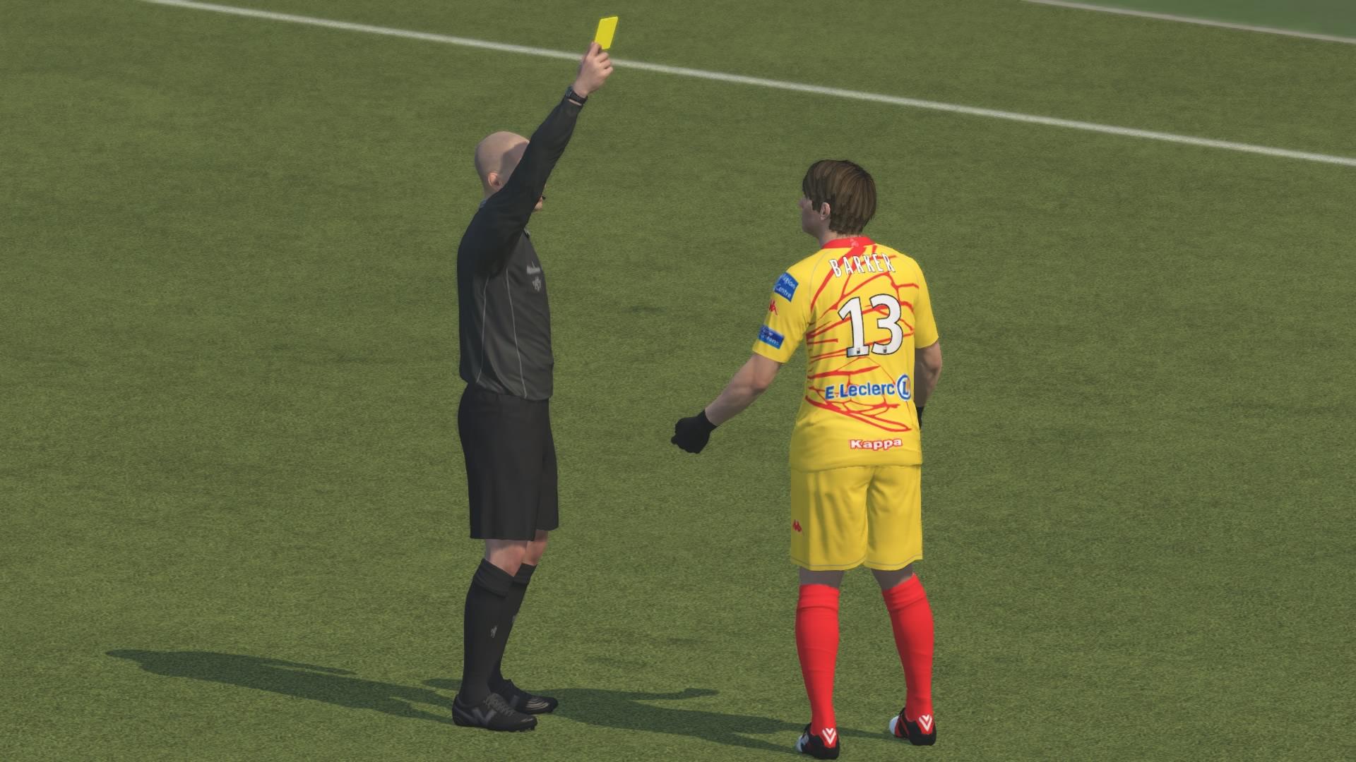 Pro Evolution Soccer 2015_20141120122306