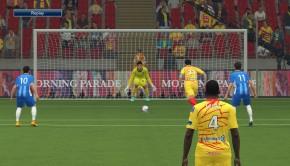 Pro Evolution Soccer 2015_20141120175715