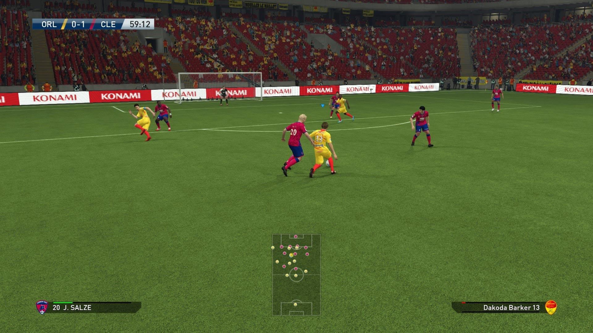 Pro Evolution Soccer 2015_20141120202925