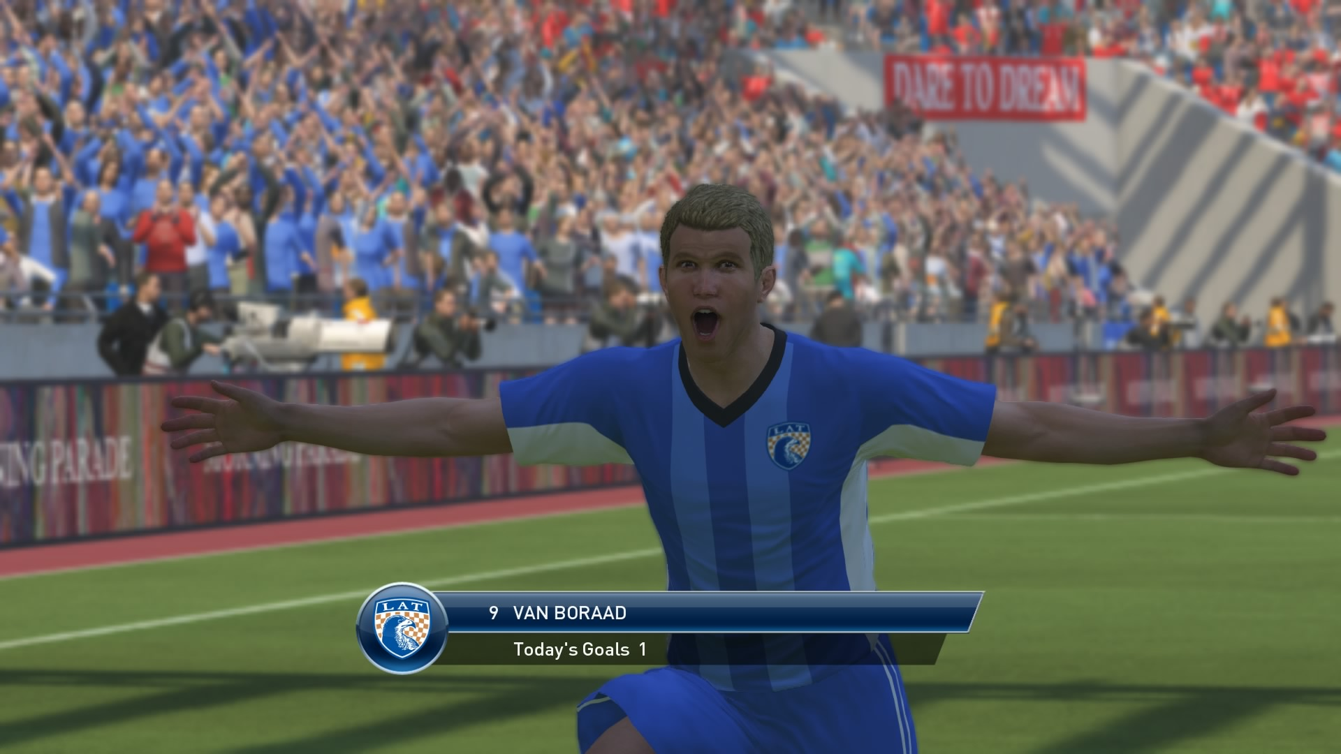 Pro Evolution Soccer 2015_20141123204825