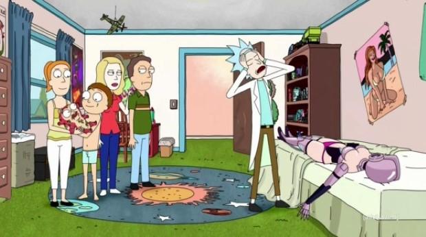 Rick-and-Morty-Episode-7-Raising-Gazorpazorp (Custom)