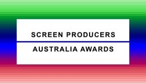 Screen-Producers-Australia-Awards-640x360