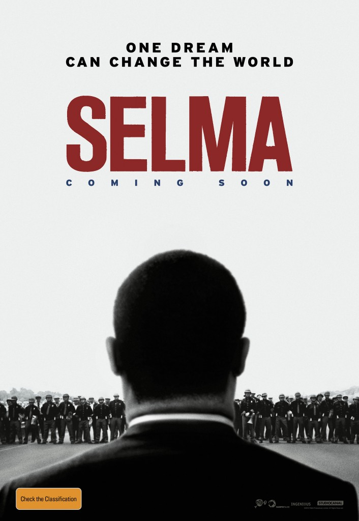 Selma_A4poster