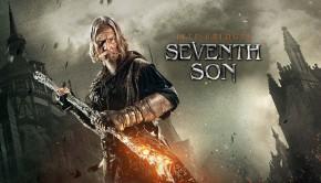 Seventh-Son-Wallpaper-01-wallfoy.com_