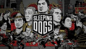 Sleeping-Dogs (Custom)