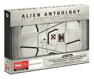 alienanthology
