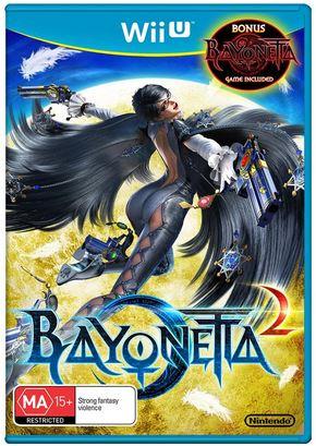 bayonetta2