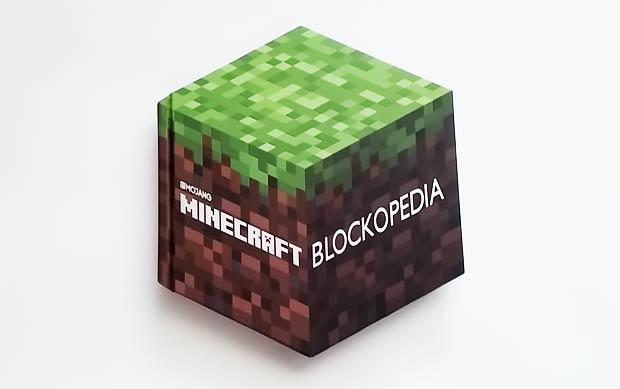 blockopedia01