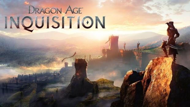 dragonageinquisition00